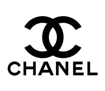 Image result for chanel logo